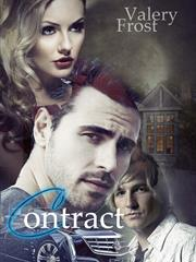 Contract. Valery Frost
