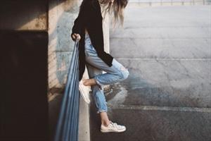 «Счастье любить тебя». Мода, образ и стиль