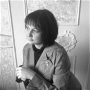 Алиса Вейн– автор на Призрачных Мирах!