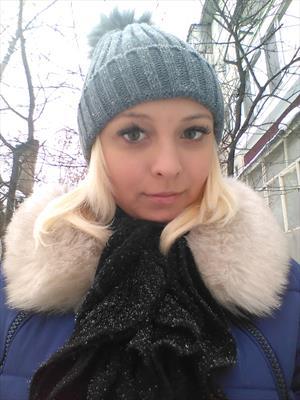 Было дело или интервью от Ирины Трофимовой