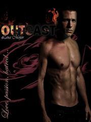 Outcast (Отверженный). Лана Мейер