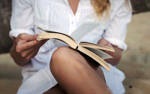 Романы и жизнь: увлечься героиней