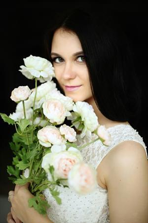 Арина Семёнова – автор на Призрачных Мирах