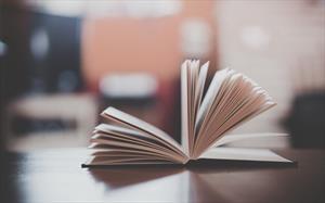 Три книжных подборки на отпуск