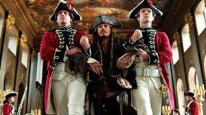 Как защититься от пиратов