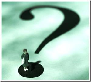 Почему многообещающие авторы скатываются?