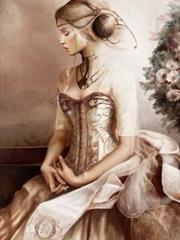 Любовь с первого вдоха. Вероника Вольская