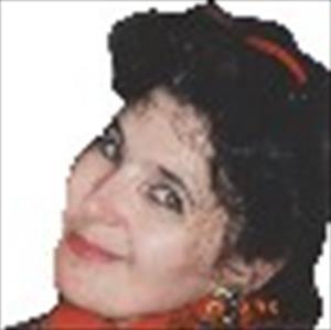 Инна Комарова - автор на Призрачных мирах