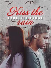 Kiss the rain. Виолетта Роман