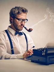 10 нестандартных советов начинающим авторам