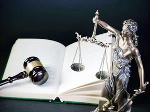 Как процитировать других и не угодить под суд: рецепт от юристов в помощь авторам