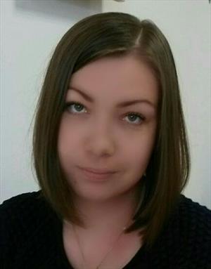 Татьяна Солодкова - автор на Призрачных Мирах!