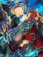 Король и попаданка. Ольга Рыжая