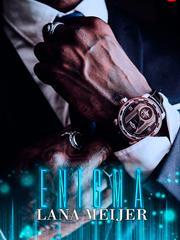 Enigma. Лана Мейер