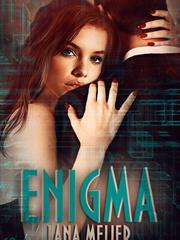 Enigma 2. Лана Мейер