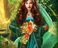 Подписка на книгу Палые листья лета