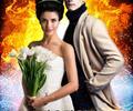 Невеста стража Тьмы